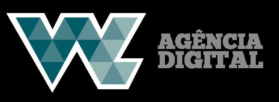 logo WL Agencia